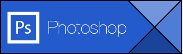>Tutoriales Photoshop