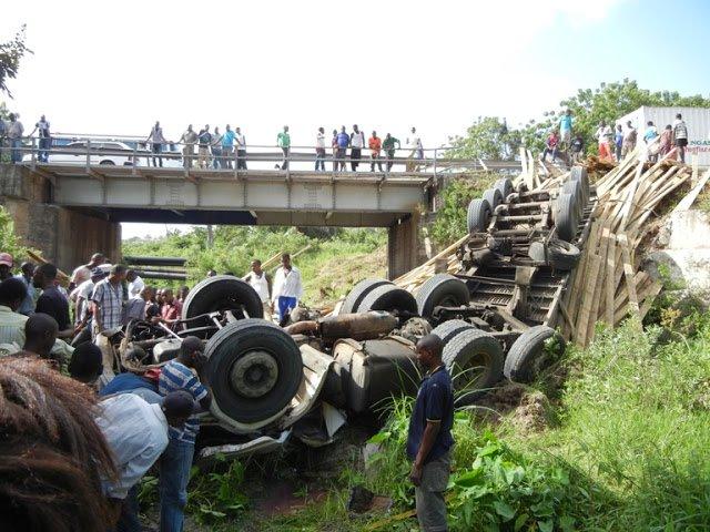 Picha uchi tanzania car picture pictures