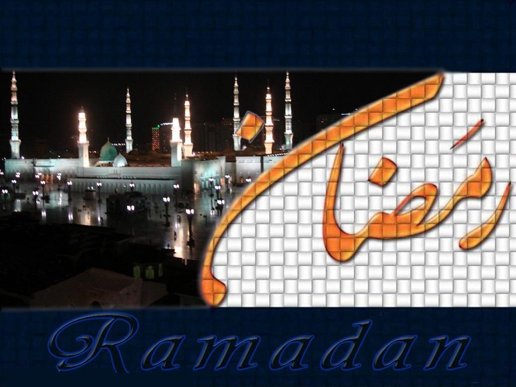 http://3.bp.blogspot.com/-inyMXwvEQrk/UAZ6R8Oz8fI/AAAAAAAADyw/bc5j2shnGes/s1600/latest_ramzan_mubarak_wallpaper-1024x768.jpg