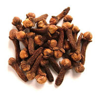 Sri Lankan Cloves, Worlds finest spices