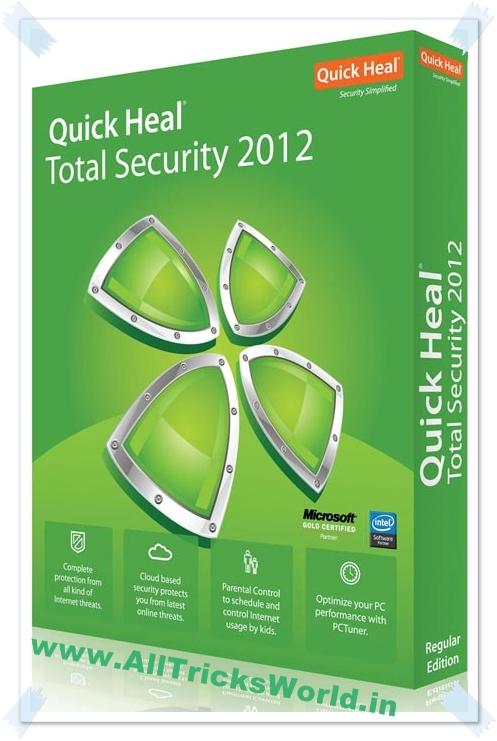 antivirus software free download for pc 2013 full version
