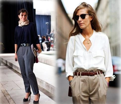 Dezesseis fases estilo contempor neo for Estilo contemporaneo moda