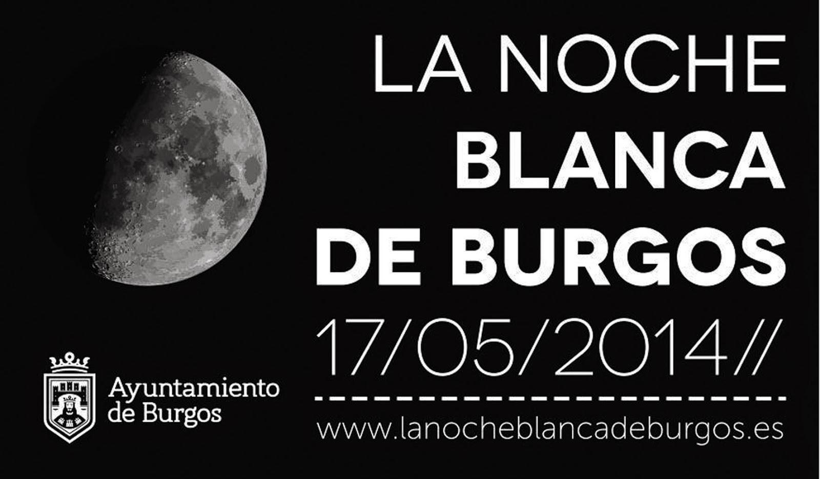 http://www.lanocheblancadeburgos.es/actividades/
