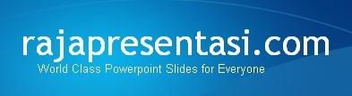 Rajapresentasi.com Pusat slide Presentasi