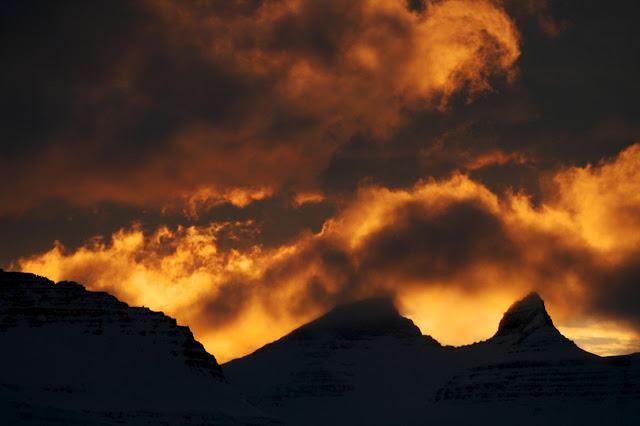 لحظة غروب(WRG)  - صفحة 2 Sunset-picture+By+WwW.7ayal.blogspot.CoM+%2818%29