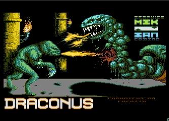 draconus-colorful-screen01.jpg