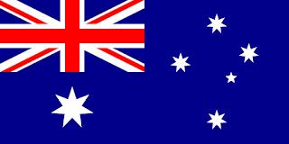 Makalah Perbandingan Pendidikan (Sistem Pendidikan Di Australia)