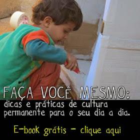Receba GRÁTIS o e-book