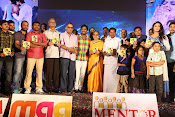 Ee varsham sakshiga movie audio launch-thumbnail-4