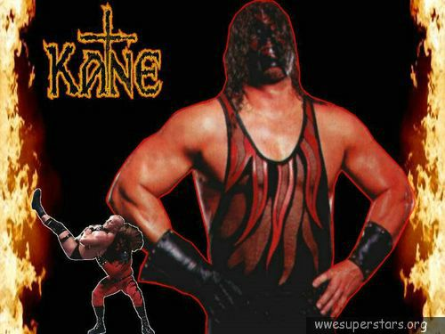 Concurs REW - Pagina 2 Kane-028