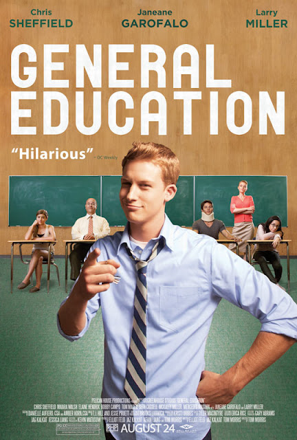General+Education+%282012%29+Bluray+720p+BRRip+550MB