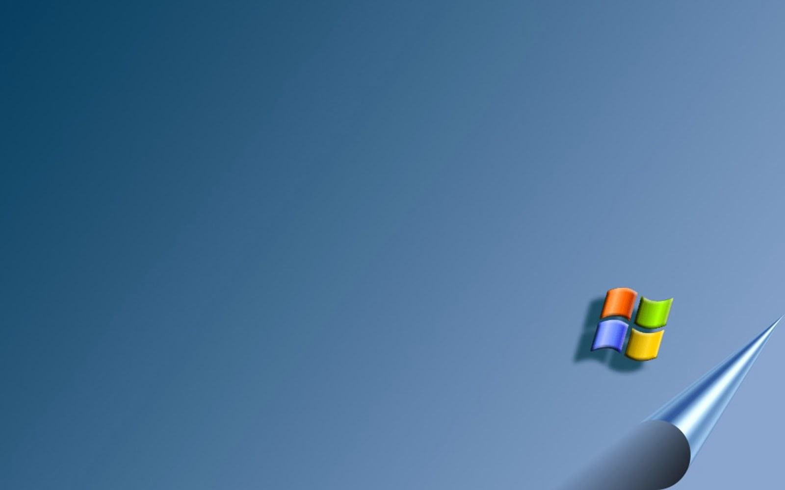 microsoft windows wallpapers by gifteddeviant - photo #41