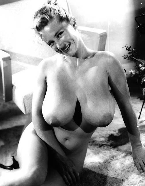 virginia bell Videos - TIT-BIT: Big tits,