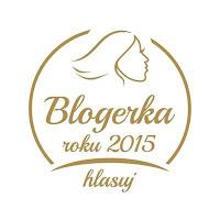 http://www.blogerkaroku.cz/nominovane-blogy/matylda-hugo
