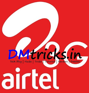Airtel PD Proxy Trick Working Again - Jan 2013
