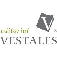Mi editorial