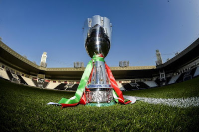 [Image: Supercoppa_italiana_2014%2B%25281%2529.jpg]