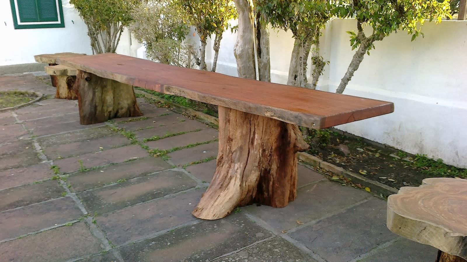 #A29C29 mesa em eucalipto poltronas rústicas poltronas em eucalipto capelas  1600x900 px como fazer banco de madeira eucalipto @ bernauer.info Móveis Antigos Novos E Usados Online