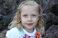 Ally Lynn 5