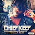 New Album: Chief Keef - Finally Rich [Download]