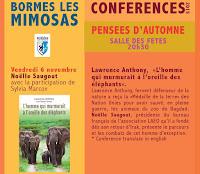 https://3.bp.blogspot.com/-io9X-Y2wxuI/VknPHLWZKwI/AAAAAAAADuA/1ljon-uWABQ/s1600/conference%2BBormes%2B2015.jpg