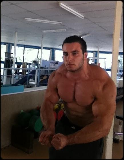 Lorenzo Becker - Página 2 IMG_2025