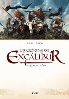 http://www.nuevavalquirias.com/comprar-las-cronicas-de-excalibur-2.html