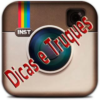 Dicas e truques de como usar o instagram
