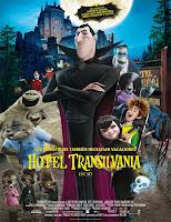 Hotel Transylvania 2 (2015) [Latino]