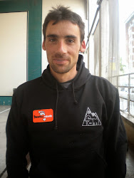 Luis Alberto Hernando