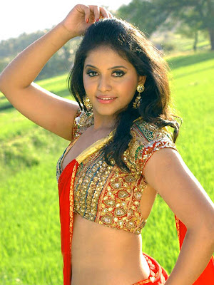 Anjali Naughty Pictures