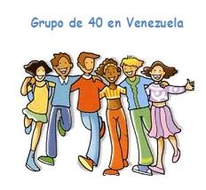 GOF Venezuela