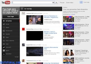 voltar-antigo-youtube