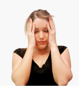etiologia de ansiedad