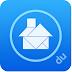 DU Launcher v1.2.0.0
