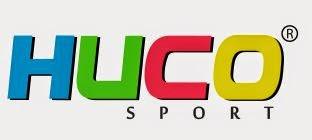 http://www.hucosport.com/