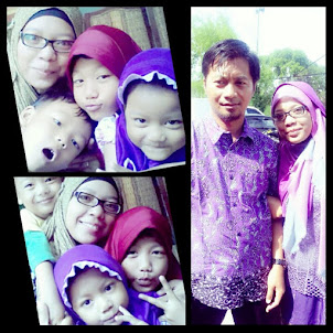 My Family.. My Everything ^-^