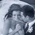 Casamento, modo de usar – Do blog Palavra Crônica