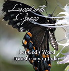 http://lacedwithgrace.com/please-pass-the-bread/