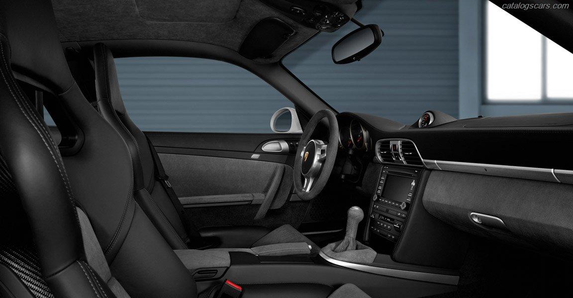 صور سيارة بورش 911 كاريرا جى تى اس 2012 - اجمل خلفيات صور عربية بورش 911 كاريرا جى تى اس 2012 - Porsche 911 carrera gts Photos Porsche-911-carrera-gts-2011-12.jpg