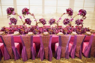 Wedding Table Setting Ideas 5 wedding table setting ideas to get your guests talking The Formal Receptions Is Rich And Elegant Use Glass Candle Holder Gold Accessories Or Crystals Chandeliers Covered Chairs Makes A Great Impression And