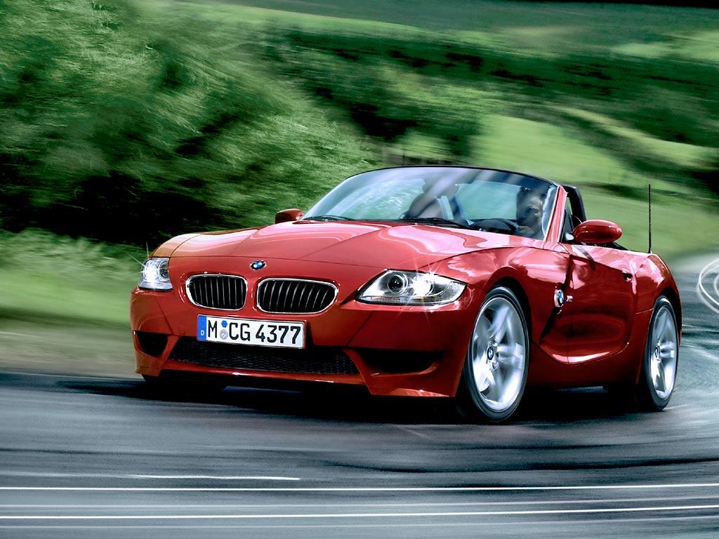 http://3.bp.blogspot.com/-ioM2ejJfIuk/TvoeQz_uQfI/AAAAAAAABg8/Kl4s1znsr1U/s1600/BMW-Z4-Wallpaper-14.jpg