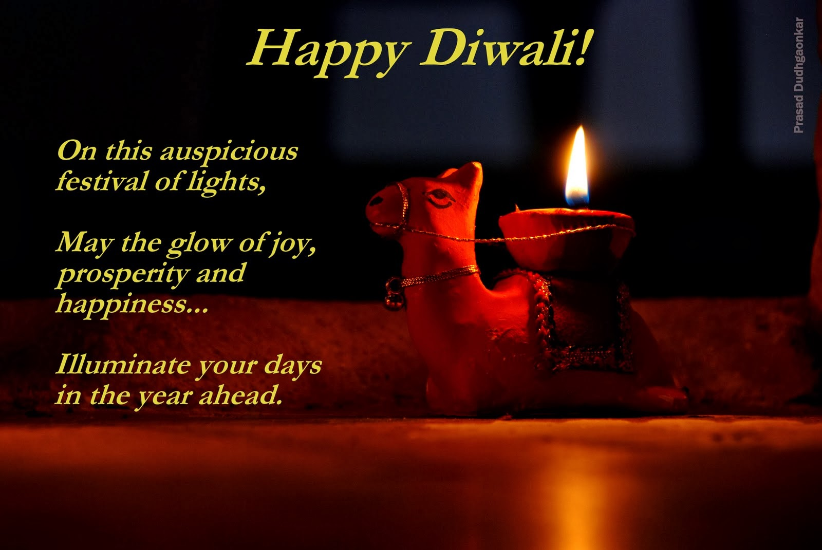 Happy diwali wishes greetings wallpapers m4hsunfo