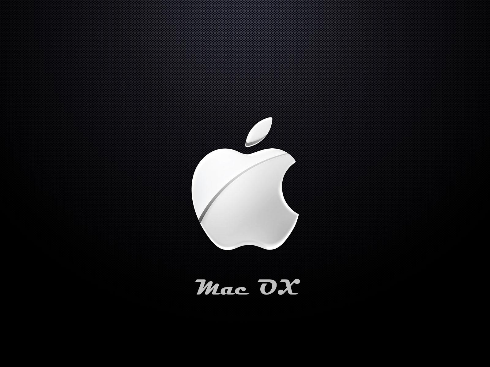 http://3.bp.blogspot.com/-ioN9ETYcTik/TZjJ4H8W3lI/AAAAAAAAADg/tk2mrMvnyqY/s1600/white-apple-logo-wallpaper.jpg