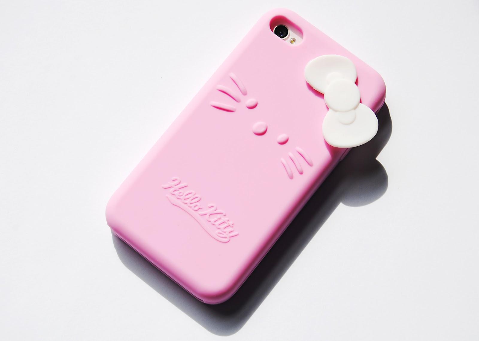 http://3.bp.blogspot.com/-ioO43Z7G3gk/UB1CuVZqd5I/AAAAAAAADng/iYqf7IOZFm0/s1600/hello+kitty+phone+case+001.jpg