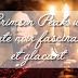 Crimson Peak, un conte noir fascinant et glaçant