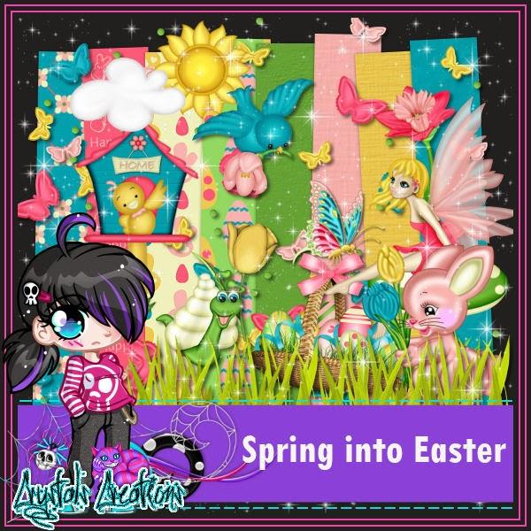 http://3.bp.blogspot.com/-ioRnT1OJp2U/VQrnQfeg6vI/AAAAAAAAQUI/fHSFHnKJAdw/s1600/Spring%2Binto%2BEaster%2BPreview.jpg
