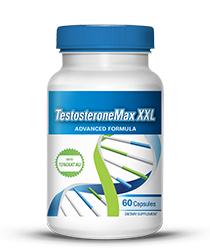 TestosteroneMax XXL Reviews