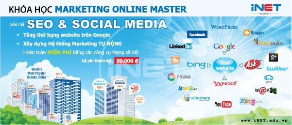 marketing-online-master-banner