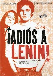 Good Bye Lenin (Dir. Wolfgang Becker)